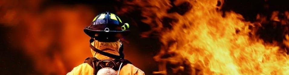 2-пожарная-безопасность-и-решетки-на-окна