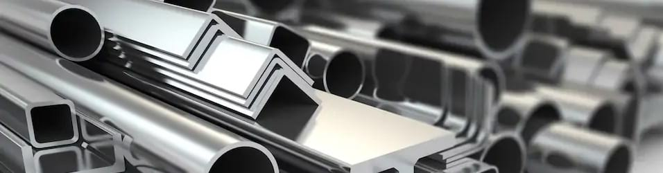 2-разные-виды-металла