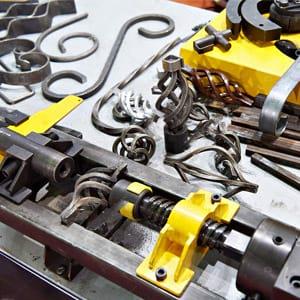 инструменты-для-работы-с-металлом
